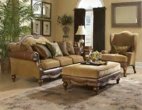 Home Design Furnishings Classic Home Decor Pictures Why Use Classic Home Decor