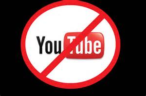 Best youtube alternatives for ios iphone amp ipad infocurse