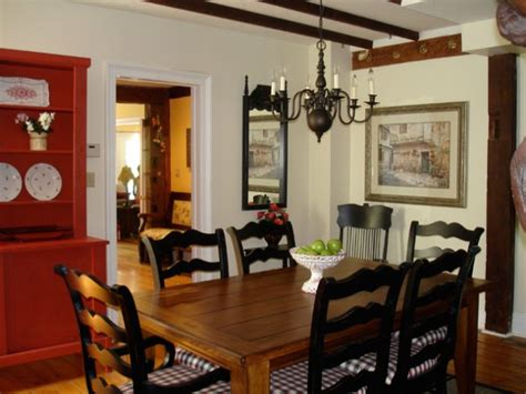 wonderful Dining Room Art Ideas #2: 2617-630x472.jpg