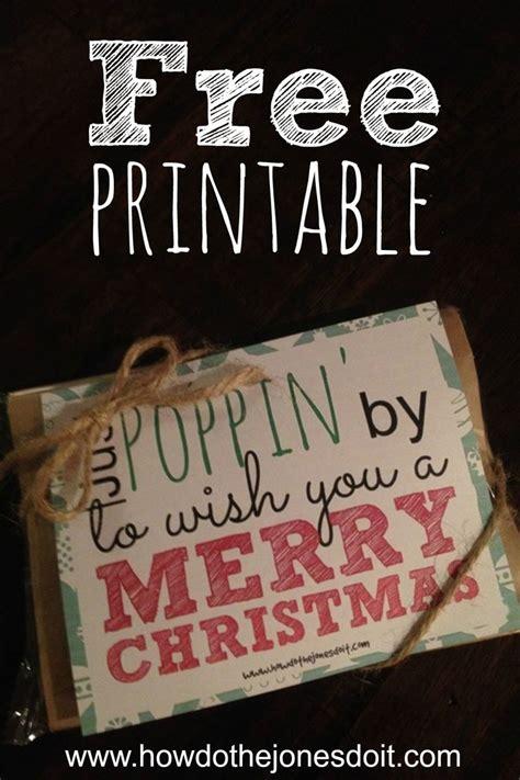 poppin      merry christmas