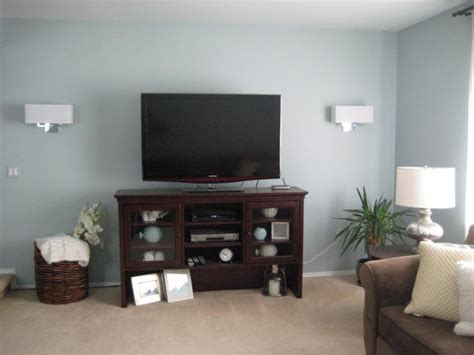 benjamin moore paint colors for living room best 25 benjamin moore smoke ideas on pinterest