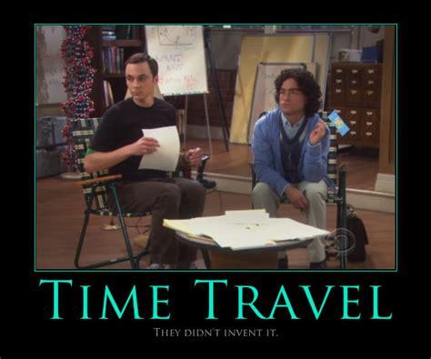 Time Travel Meme - sheldon cooper sheldon cooper fan art 25286618 fanpop