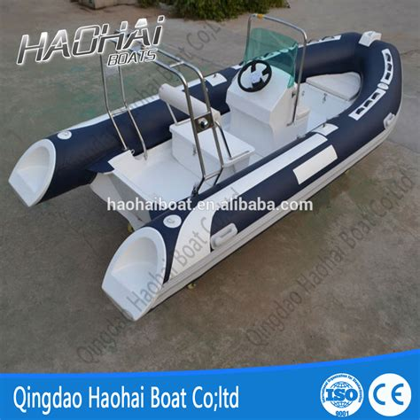 inflatable fishing boat singapore 4 8m rib inflatable fishing boats for sale used outboard