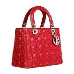Fashion V Ethics Guess What Our Designer Bags Are Made Of by Purse Fashion Bags