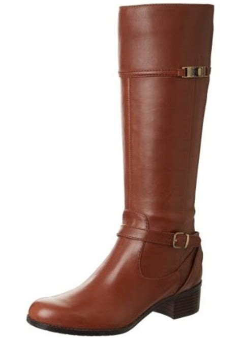 bandolino boots sale bandolino bandolino s cay boot shoes shop