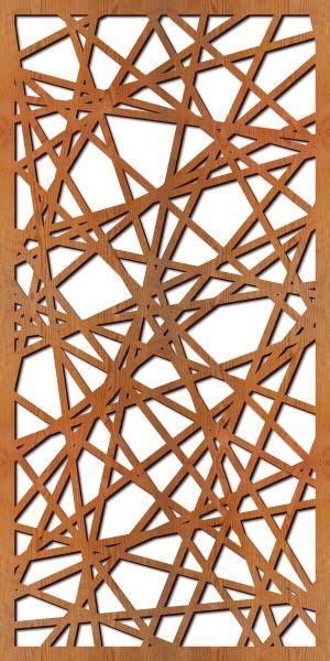 Pflanzen Als Raumteiler 622 by Lightwave Laser Laser Cut Library Of Patterns
