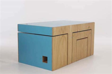 modular furniture design multifunctional modular furniture restyle by james howlett