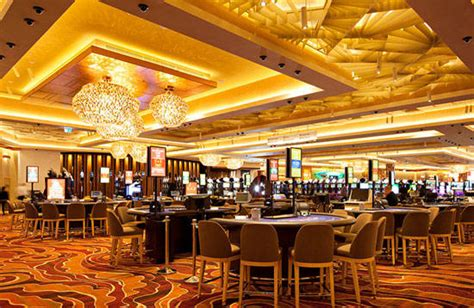 Dining Room Poker Table by Crown Perth Casino Review 2018 Enjoy Top Gaming In Wa