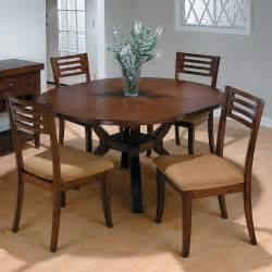 breakfast table breakfast table sets for dining room