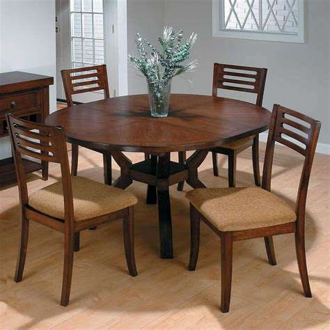 how to set a table for breakfast breakfast table sets for dining room