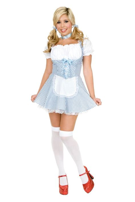 Oz Dres Mickey Whiite 92 best images about costumes on