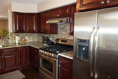 kitchen cabinets newark nj nj kitchens and baths kitchen remodel newark nj