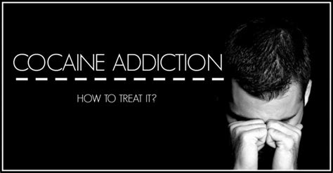 Cocaine Detox Treatment by Best Treatment Options For Cocaine Addiction Rehab