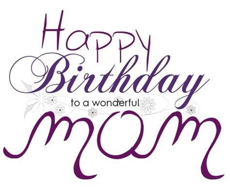happy birthday mom images images of happy birthday mom pictures reference