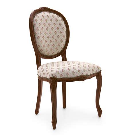 sedie in stile classico sedia in legno stile classico rousseau sevensedie
