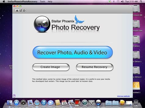 full version photo recovery software free download stellar phoenix photo recovery full version free download