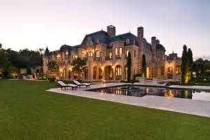large mansions pinterest the world s catalog of ideas