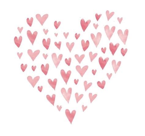 1000 images about printable hearts stars on pinterest drawn broken heart png tumblr pencil and in color drawn