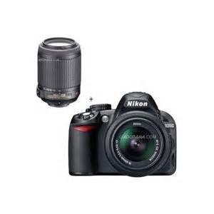 nikon d3100 14 2mp digital slr nikon d3100 14 2mp digital slr with 18 55mm f 3 5 5