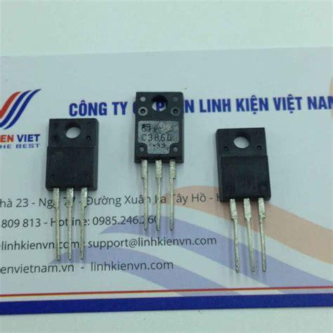 Transistor Kse350 transistor 2sc3866 transistor npn 2sc3866