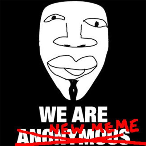 New Meme Faces - we are new meme new meme face know your meme