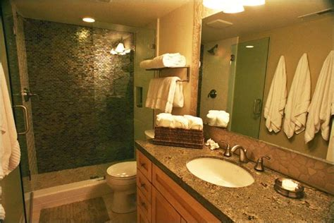 guest bathroom walk in guest bathroom shower guest
