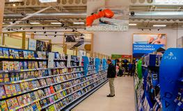 game stores baby section sainsbury stock photos images pictures 150 images