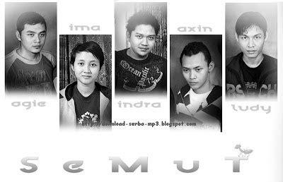 download mp3 ada band isi hatiku semut bunga mp3 gratis