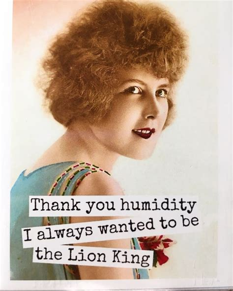 Frizzy Hair Meme - 25 best funny hair quotes on pinterest curly hair
