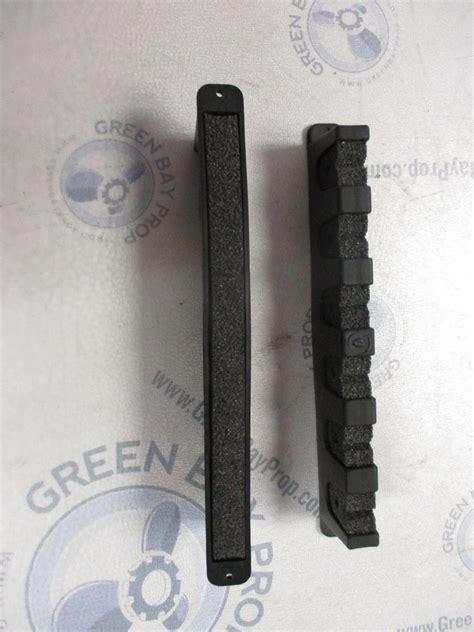 horizontal rod holders for boats horizontal marine boat fishing rod rack holder 6 poles ebay