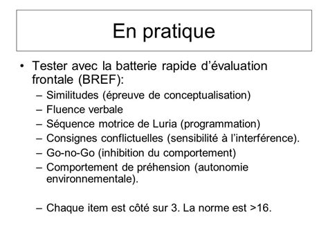 Grille D évaluation Aggir by 201 Valuation D Une Incapacit 233 Et D Un Handicap Cognitif