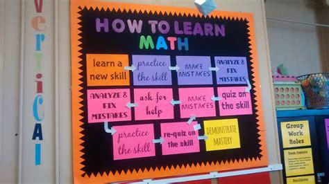 bulletin board design for home economics 100 bulletin board design for home economics