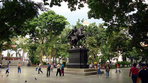 imagenes de plaza venezuela caracas la identidad nacional por andr 233 s volpe
