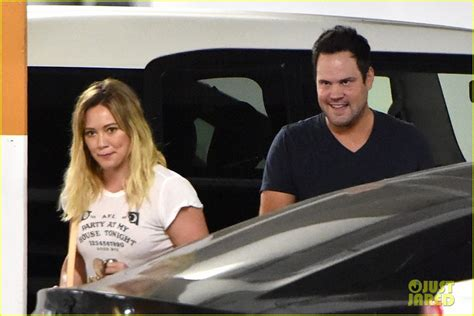 hilary duff tattoo removal pin hilary duff news and pictures global awards