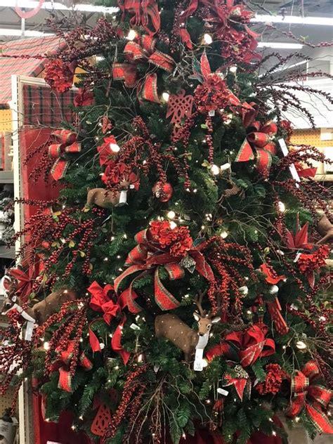 jeffrey alan christmas trees jeffrey alans home