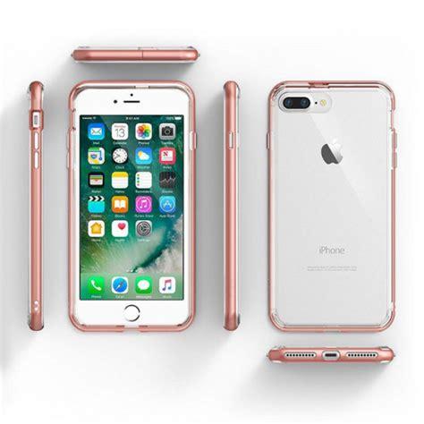Asli Murah Earphone I Phone 5 Original 100 Earphone I Phone 6 jual rearth iphone 7 plus ringke frame