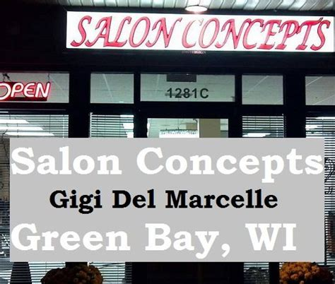 salons green bay wi pin by custom sharpening on stylists we work with pinterest