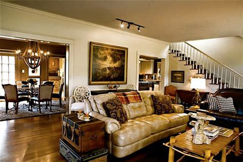 home design and decor reviews how to decorate livingroom with western theme home design and decor reviews