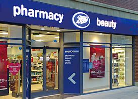 boots the chemist find your local store yell 187 yell
