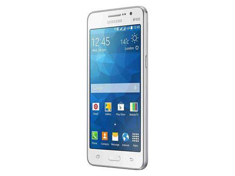 Samsung Galaxy Prime Tv samsung galaxy grand prime duos tv