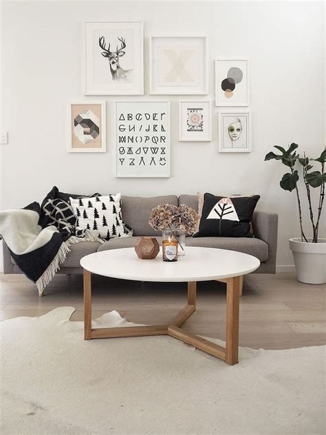 nordic decor best 25 nordic living room ideas on pinterest nordic