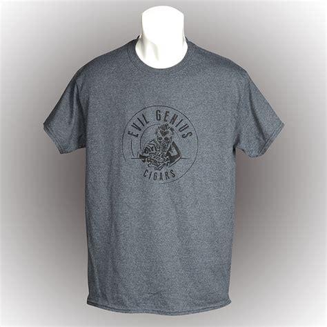 Tshirt Genius 3 genius t shirt g e smoke shop cigar lounge
