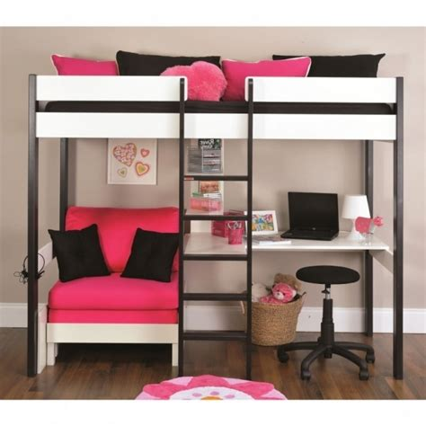 bunk bed with only top bunk bunk bed with only top bunk 28 images top bunk bed