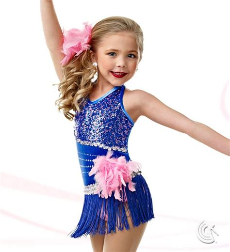 curtain call kids 17 best images about princess costumes dress up on