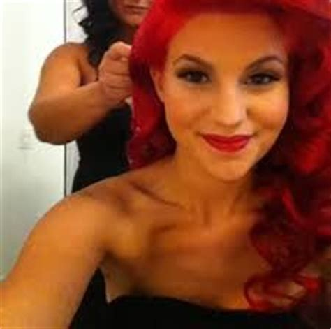 carly aquilino pink hair carly aquilino love her love her hair and makeup girl