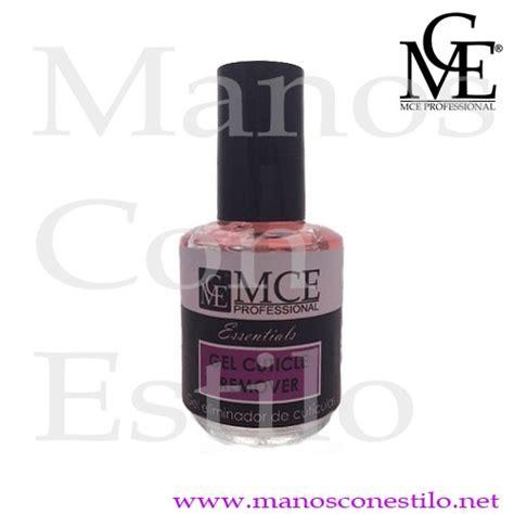 Konad Cuticle Remover 11ml cuticle remover