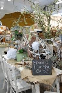 retail wholesale display on pinterest magnolia farms booth displays and display