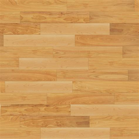 wood floor texture sketchup warehouse type020 sketchuptut unofficial resource site for