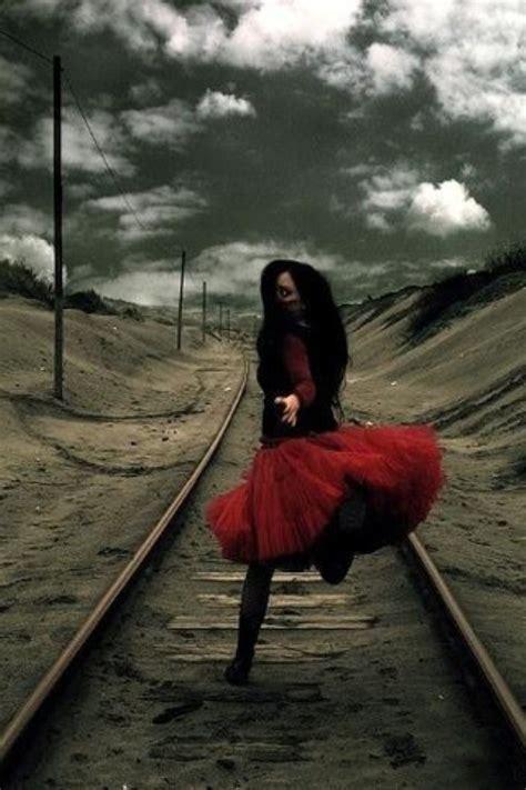 Running Away From Home by Running Away From Home Www Imgkid The Image