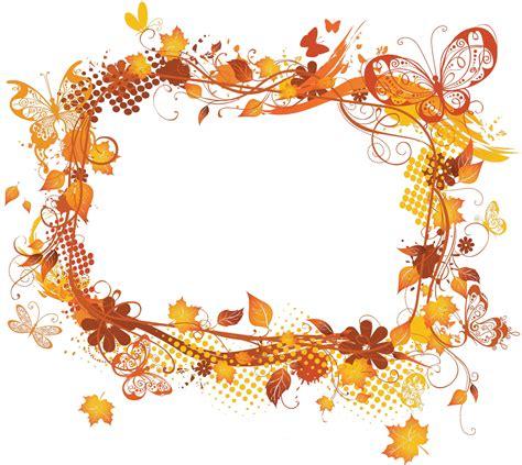 frame design pinterest autumn floral picture frame design frames and corners 1